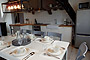 New suite Calville d'aout -  chateau La Mothaye - Loire kasteel - B&B - bed and breakfast