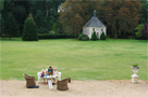 Chateau La Mothaye - B&B - Loire - Chapel - Bed and Breakfast - kasteel