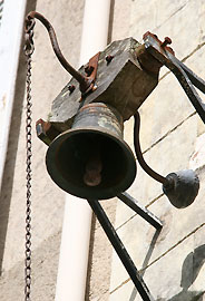 Bell Chateau la Mothaye B&B - Loire valley